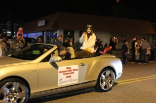Oxford Christmas Parade '18 (43)