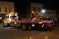 Oxford Christmas Parade '18 (47)