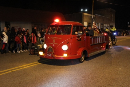 Oxford Christmas Parade '18 (53)
