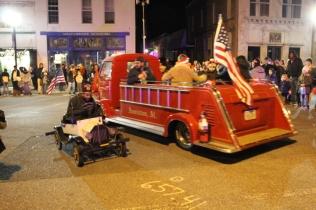 Oxford Christmas Parade '18 (54)