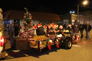 Oxford Christmas Parade '18 (55)