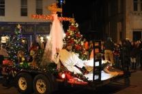 Oxford Christmas Parade '18 (57)