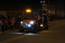 Oxford Christmas Parade '18 (58)