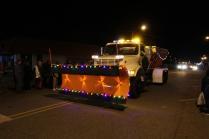 Oxford Christmas Parade '18 (59)