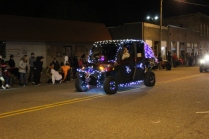 Oxford Christmas Parade '18 (6)