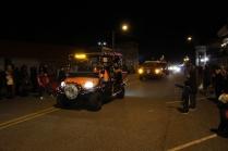 Oxford Christmas Parade '18 (60)