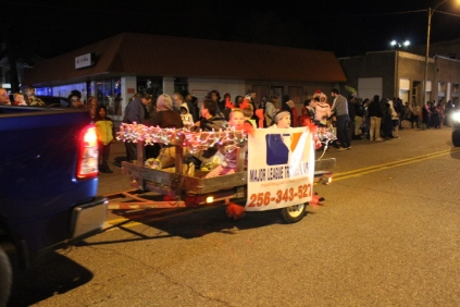 Oxford Christmas Parade '18 (64)