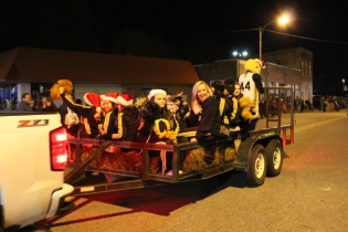 Oxford Christmas Parade '18 (66)