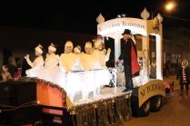 Oxford Christmas Parade '18 (72)