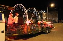 Oxford Christmas Parade '18 (74)