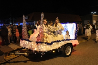 Oxford Christmas Parade '18 (77)