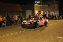 Oxford Christmas Parade '18 (8)