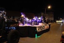 Oxford Christmas Parade '18 (83)