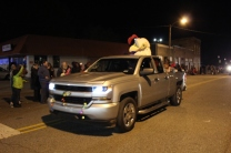 Oxford Christmas Parade '18 (84)