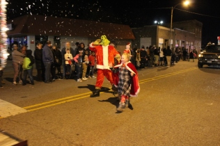 Oxford Christmas Parade '18 (87)