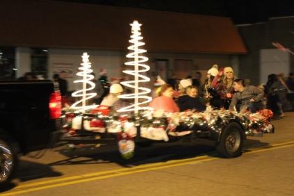 Oxford Christmas Parade '18 (9)