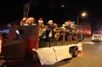 Oxford Christmas Parade '18 (90)