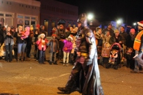 Oxford Christmas Parade '18 (94)