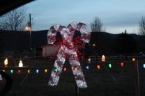 Christmas At Bubba's 2018 (7)
