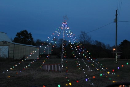 Christmas At Bubba's 2018 (9)