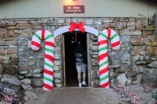 Rickwood Caverns Christmas 2018 (10)