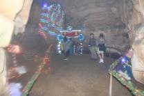 Rickwood Caverns Christmas 2018 (14)