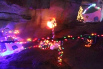 Rickwood Caverns Christmas 2018 (16)
