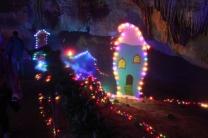 Rickwood Caverns Christmas 2018 (18)