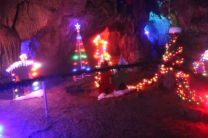 Rickwood Caverns Christmas 2018 (19)