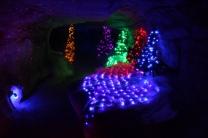 Rickwood Caverns Christmas 2018 (25)