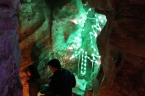 Rickwood Caverns Christmas 2018 (27)