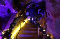 Rickwood Caverns Christmas 2018 (28)