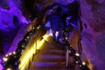 Rickwood Caverns Christmas 2018 (28)