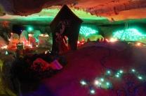 Rickwood Caverns Christmas 2018 (29)