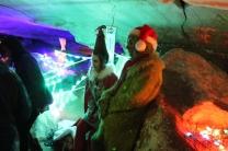 Rickwood Caverns Christmas 2018 (30)