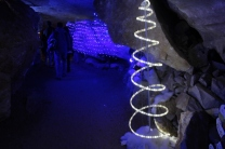 Rickwood Caverns Christmas 2018 (35)