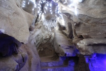 Rickwood Caverns Christmas 2018 (39)