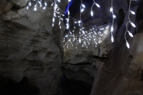 Rickwood Caverns Christmas 2018 (40)