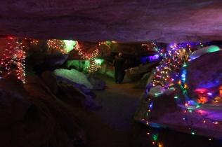 Rickwood Caverns Christmas 2018 (43)