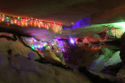 Rickwood Caverns Christmas 2018 (45)