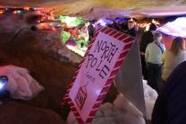 Rickwood Caverns Christmas 2018 (47)