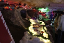 Rickwood Caverns Christmas 2018 (49)