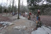 Rickwood Caverns Christmas 2018 (5)