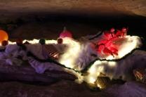Rickwood Caverns Christmas 2018 (51)
