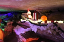 Rickwood Caverns Christmas 2018 (52)