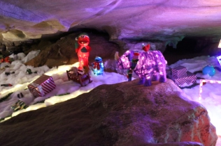 Rickwood Caverns Christmas 2018 (54)