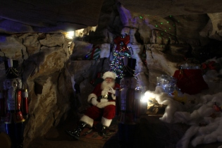 Rickwood Caverns Christmas 2018 (55)