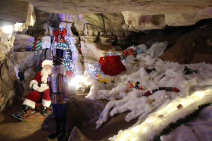 Rickwood Caverns Christmas 2018 (56)