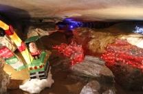 Rickwood Caverns Christmas 2018 (58)