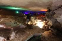 Rickwood Caverns Christmas 2018 (59)